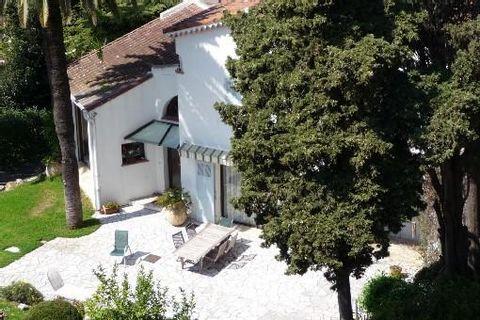 Jolie villa 5 chambres proche centre