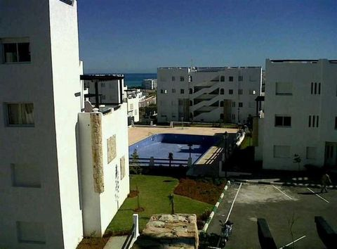 Morocco property for sale in Fnideq, Tanger