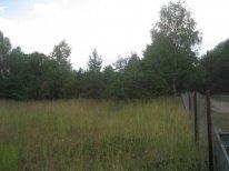 Киевское ш.,25 км. от МКАД,д.Першино(Апрелевка),ИЖС,участок 15 соток прямоугольной формы,свет,газ по границе.На части участка присутствуют лесные деревья.Участок расположен в деревне,сзади участка протекает река Десна,место для купания -300м.,лес-50 ...