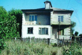Продается двух этажный дом в Волгоградской обл. 5 комнат, общая площадь 210 м2 в экологически чистом районе, отопление электрическое, гараж в доме, хоз. Постройки, молодой сад, земельный участок 20 соток. Рядом водоём.