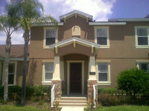 House - Villa in Saint Cloud, United States (United States) a Sale