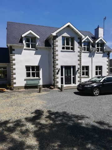 Ireland-South property for sale in Wexford, County Wexford
