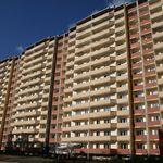 Продажа квартир в Щёлково