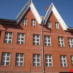 Продам Домовладение 2000 кв. м . в элитном районе