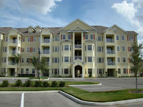 Sizzling Summer Pricing The premium buildings, #4 & #5 have been released for sale as of 8/1/2008. All units will now be available fully-furnished at these inclusive prices. Foreign National financing is available with a 30% deposit. ARUBA - 1195 Sq...