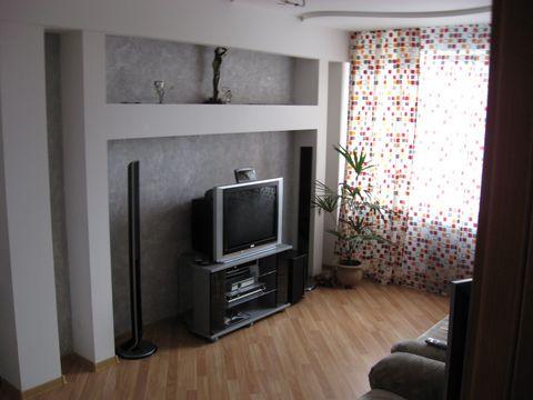 Ukrainia property for sale in Krym, Krym