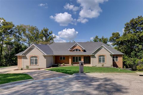 WHY WAIT TO BUILD WHEN YOU CAN OWN A NEW HOME NOW? Completed in September 2021! Nothing has been spared in this five bedroom, three full & one half bath ranch home. Fabulous open floor plan, wide plank wood floors, 8' doors, 10' pour in lower level, ...