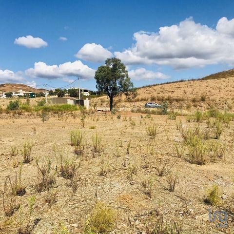 Terreno plano vedado urbanizado localizado em reserva ecológica com possibilidade de construção de moradia com piscina até 250 m2, ou turismo rural até 500 m2. Ideal também para o turismo rural um estudo de desenvolvimento para o turismo rural com a ...