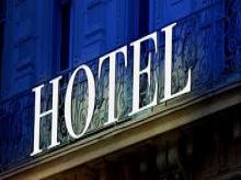 hôtel restaurant - hautes-alpes
