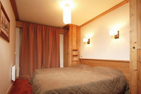 La résidence le Goélon se trouve dans le quartier des Demoiselles, dans la station des 2 Alpes. Vous apprécierez le calme et de l'espace du quartier qui est aménagé de chalets et implanté autour du Lac de la Buissonnière. Cette résidence de standing ...