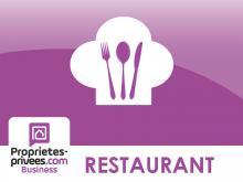 restaurant - morbihan