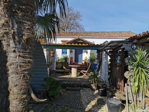 Stunning 4 Bedroom Villa For Sale in Portevedra Spain Euroresales Property ID- 9825811 Property Information: Casa de Castaño is an individual property, which includes a delightfully attractive 3 bedroom stone house, a separate, one bedroom, self cont...
