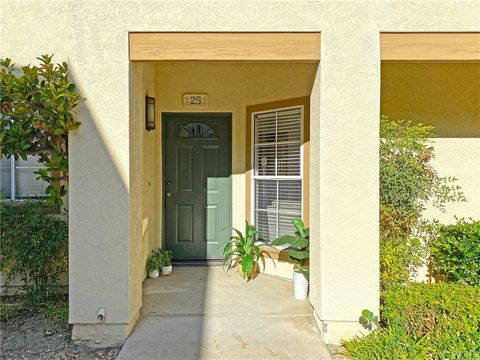 MOVE-IN READY AND UPGRADED LOWER LEVEL CONDO IN TIJERAS CREEK VILLAS - 2 BEDROOM, 2 BATH, 1 CAR GARAGE. Condo offers a quiet and peaceful setting. Property has a courtyard entry with a private patio off the combined living/dining room and master bedr...