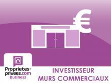 coulommiers (77120) immeuble commercial - 1500 m² - je vous propose à la vente cet ensemble immobilier entièrement rénové d'une surface utile de près de 1.500 m² comprenant plusieurs surfaces : activités (accueil client, showroom, bureaux) et de stoc...