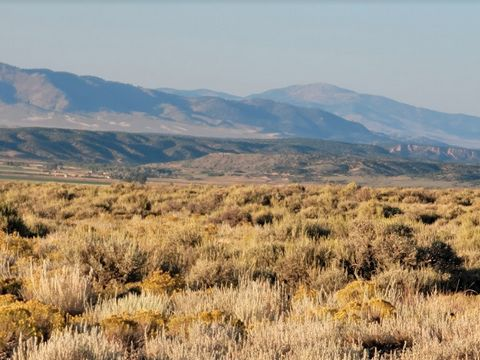 Located in Blanca. Own 10 Acres in the Colorado Mountains for Under $10,000. This is the Deal of the CenturyBlanca, Costilla County, Colorado You can own this gorgeous 10 acre property in San Luis Valley Ranches for Only $9,999 cash, or use our owner...