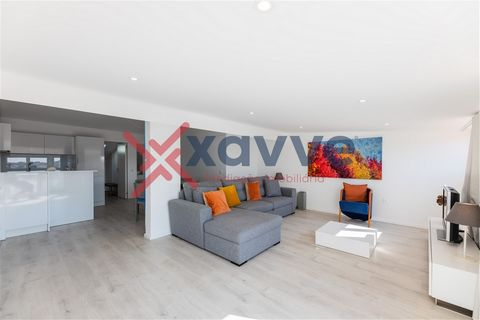 Fabulous 1 bedroom apartment in the heart of Póvoa de Varzim! Fully refurbished, furnished and equipped! Ideal for investment! Located in the heart of Póvoa, Manuel Silva Street, is a few meters from the beach, the Municipal Market, the Póvoa Metro s...