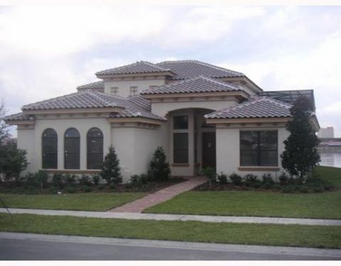 A new distinctive Reiche and Silliman community on Big Sand Lake in the Dr. Phillips area of desirable southwest Orlando featuring Mediterranean style custom homes. Lakefront home sites still available!