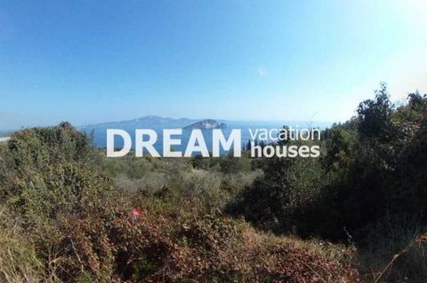 Description Marathias, Agricultural Land For Sale, 6.500 sq.m., Features: For development, Amphitheatrical, For tourist use, Price: 110.000€. Πασχαλίδης Γιώργος Additional Information Amphitheatrical plot of a surface of 6500sq.m. in Keri, near the b...