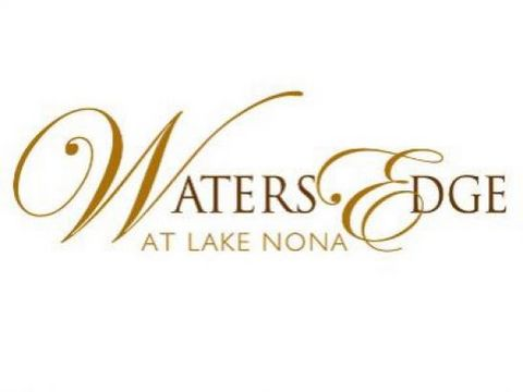 This gated community with NorthLake Park offer Park Square Homes' charming Lake Collection of homes featuring front porches, colonial style windows and luxurious interior details. Lake Nona isa thoughtfully designed, 7,000-acre, master planned comm...