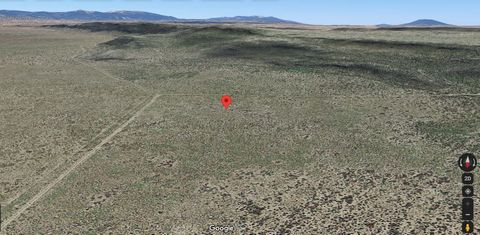 Located in Blanca. Come down to Costilla CO and enjoy scenic mountain views, and the best weather all year round. Come and build your dream home, park your RV, or just camp on this stunning property. This secluded gem is full of possibilities just wa...