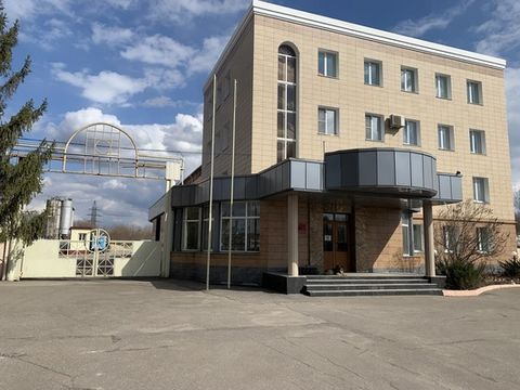 Located in Курск.