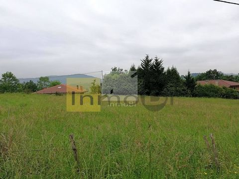 This land is at Camino Larrabizker, 48100, Mungia, Vizcaya, is in the district of Mungia. It is a land that has 1000 m2 .
