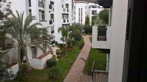 Superb Two Bedroom Second Floor Apartment with Sea View Marina Agadir Morocco Euroresales Property ID – 9825195 Property information: For sale is this two-bedroom, two-bathroom, second floor apartment located in Marina Agadir, Apartment 5, Building 1...