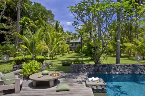 Real Estate Listings Bali Houses Apartments Lands For Sale Bali