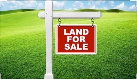 Residential 3.2 Acre Vacant Land with Private Access Road. This is The Perfect Opportunity to Build your home and run your business out of here! Perfect for a Pole Barn and plenty of Private Space! Easy Access to I-355 and Archer Avenue. Right on the...