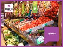exclusivite.. je vous propose cette boutique de fruits et légumes située au coeur du 15 éme arrondissement, l'un des plus luxueux arrondissements de paris. la rue est très dynamique et commerçante. secteur vaugirard convention - les changements d'ens...